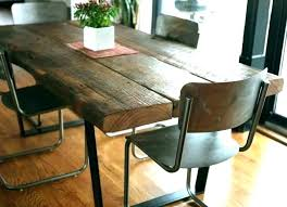 extra long dining table seats 12 large dining tables to seat 12 attractive best large dining tables