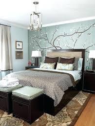 d o murale chambre adulte deco mur chambre adulte gonzale uploads 5539 decoration murale