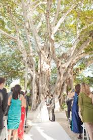 fisher island wedding 22 best venues in miami images on miami wedding