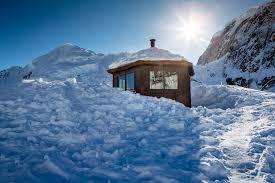 alaska house don sheldon mountain house