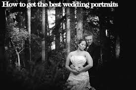 Wedding Photographs Dreamgrapher The Best Wedding Photographers In India