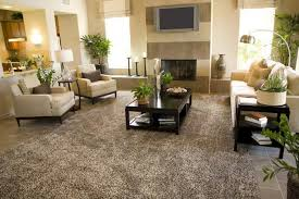Oversized Area Rugs Where To Find Large Area Rugs Lovetoknow