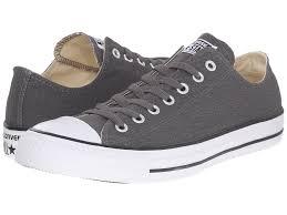 cheap converse store for sale unisex shoes converse chuck taylor