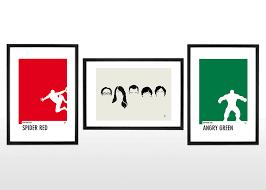 Sofa King Advert by My Big Bang Hair Theory By Chungkong Made Com
