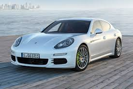 porsche electric hybrid new porsche panamera with 91mpg hybrid evo