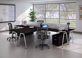 Used Office Furniture Grand Rapids Mi by Office Furniture New And Used Madison Liquidators