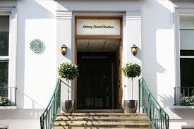 free images home facade property interior design london