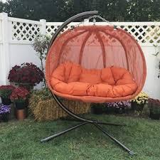 bedroom swing chair wayfair