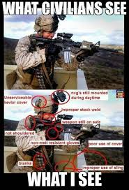 Funny Military Memes - funny american military memes that will make you lol 61 pics