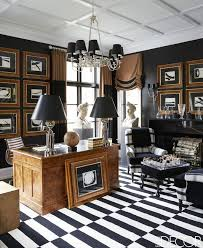 le bureau fran is berl nd 109 best awesome office spaces images on desks home