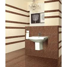 Bathroom Fittings In Kerala With Prices Bathroom Tiles Kerala Interior Design