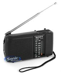 list 10 best portable radios reviews in 2017 bestgr9