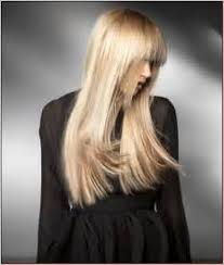 great lengths hair extensions price great lengths hair extensions price list beauty and personal care
