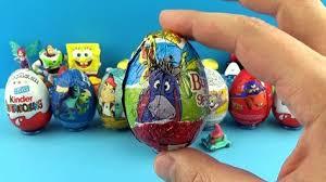 winnie the pooh easter eggs 10 eggs spongebob tom and jerry winnie the pooh