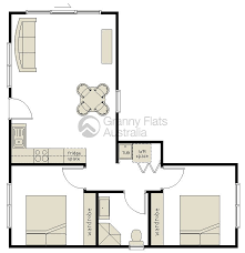 most efficient floor plans best 25 flat plans ideas on flat small
