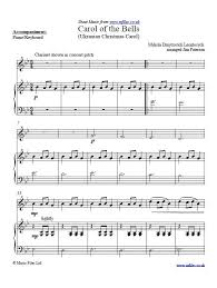 41 best folk music sheet music images on pinterest folk music