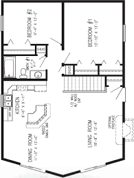 perfect floor plan stratford homes cedar ridge excelsior homes west inc