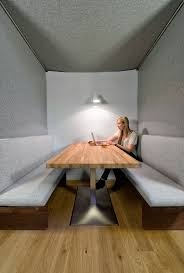30 best green spaces images on pinterest office designs office