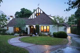 altadena homes for sale los angeles real estate