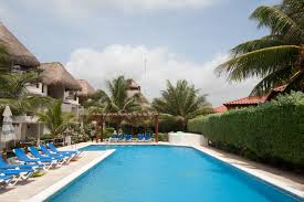 petit lafitte xcalacoco beach riviera maya