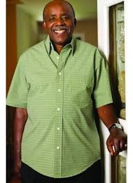 clothing for elderly clothes for seniors from american health care apparel