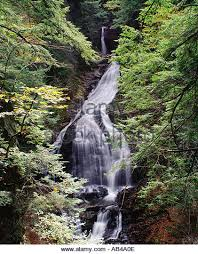 Vermont national parks images Green mountain national park vermont stock photos green mountain jpg