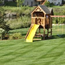 best backyard playground ideas on playground ideas backyard