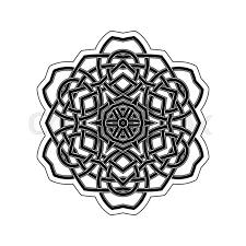 29 best lace tattoo designs celtic images on pinterest mandalas