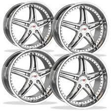 1989 corvette wheels for sale corvette wheels tires free shipping corvetteguys com