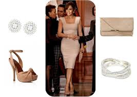 going to a wedding we u0027ve got you covered fashion style mag