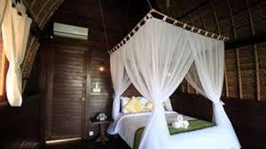 the spa cottage min 2 night stay pemberton accommodation haammss