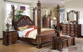 bed fascinating 4 poster bed canopy images decoration