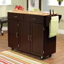 Wheeled Kitchen Islands Kitchen Room 2017 Kitchen Islands Carts Kitchen Islands Wayfair
