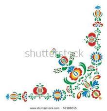 moravian ornaments by m loraine via cake