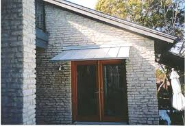 Front Porch Awnings Aluminum Awnings Miami Florida Aluminum Awnings Miami Aluminum