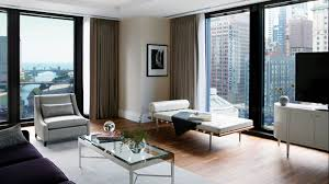 5 star luxury hotels in downtown chicago the langham chicago