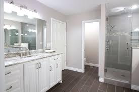 bathroom remodel images bathroom remodel recent bathroom remodel project tulsa