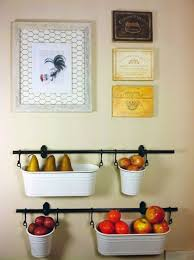 ikea hanging kitchen storage 24 brilliant ikea hacks to transform your kitchen and pantry