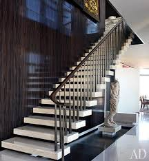 Apartment Stairs Design 105 Best Up We Go Images On Pinterest Stairs Architecture And