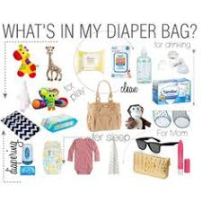 10 Must Bag Essentials What by What Do You Pack In Your Bag Check Out Our Top 10 Must