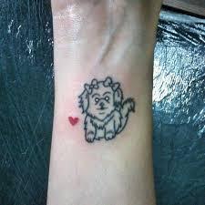 the 25 best animal lover tattoo ideas on pinterest pet tattoos