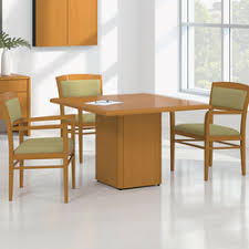 Conference Room Desk Meeting Room Tables High Quality Designer Meeting Room Tables