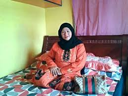 Seeking Marriage Looking For Muslim Husband 50 Years Seeking Marriage