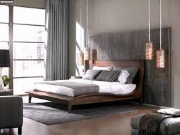 Ein Schlafzimmer Einrichten Haus Renovierung Mit Modernem Innenarchitektur Kleines