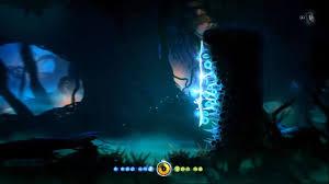 misty woods gamer walkthroughs