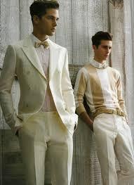 tenue mariage invitã homme comment s habiller pour un mariage homme invité 66 idées