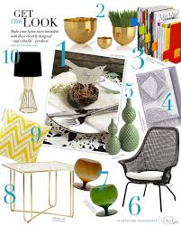 38 best home magazine layouts images on pinterest magazine