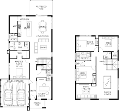 s in foundation floor best insulation for bat floor bats ideas amherst modern two y foundation floor plan wa