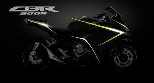 honda cbr details and price new 2016 honda cbr500r sport bike info announcement honda pro kevin