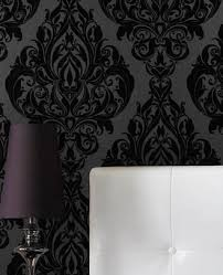 modern wallpaper for your home or office burke decor